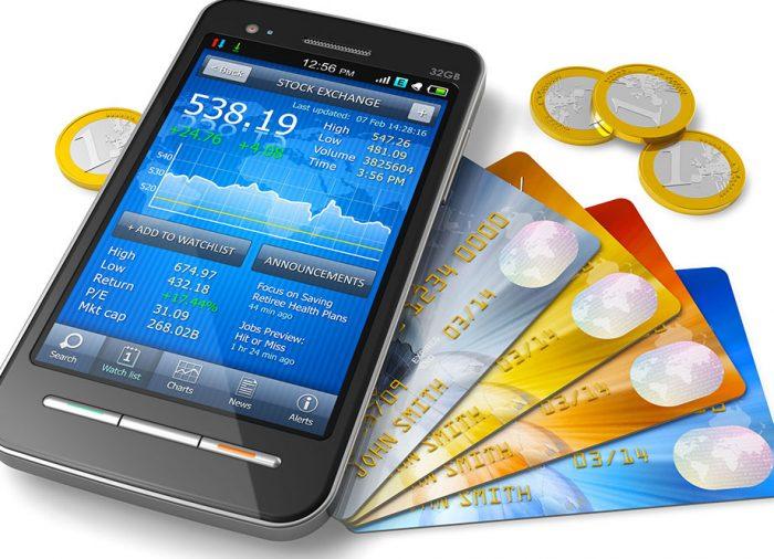 3 Reason The Human Resource Team Wants Web Based Payroll Software