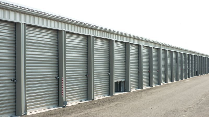 Protect These Items With Climate Controlled Storage in Prattville