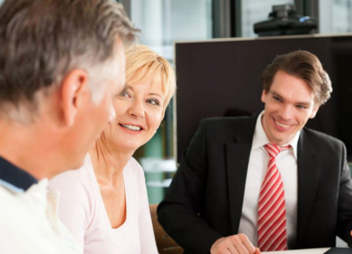 Get Your Money Now with an Inheritance Loan Company