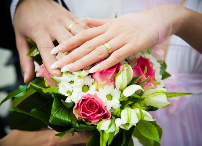 The Benefits of Hiring Wedding Planners in Boston