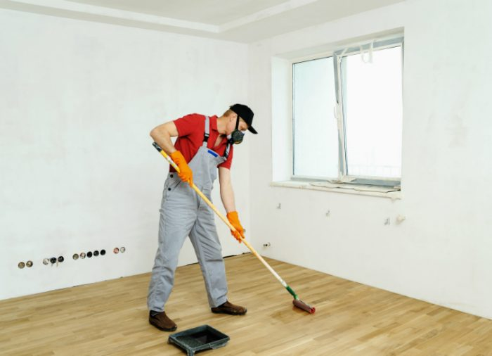 Professional Commercial Cleaning Services Located in the Minneapolis Area