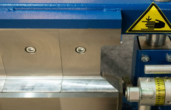 Where To Get the Best 304 Stainless Steel Banding Dover, DE