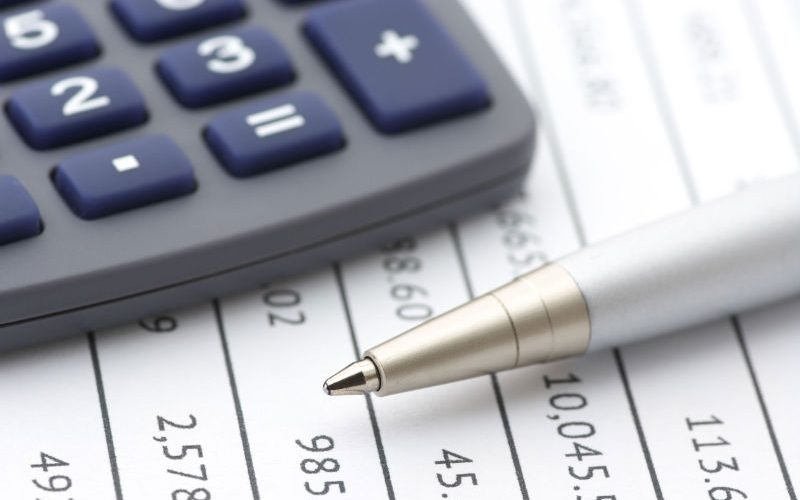 Improve the Financial Health of Your Dental Practice with Quickbooks